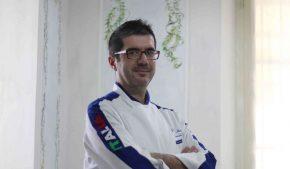 Paolo Antonio Cancedda: il futuro dei ristoranti
