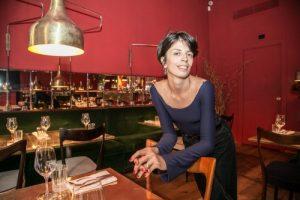 ristoranti a Milano ai tempi della Fase 2: Vasiliki
