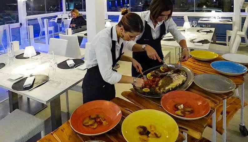 guida_ ai_ 3 _migliori _ristoranti_ di _santa _teresa_ gallura_