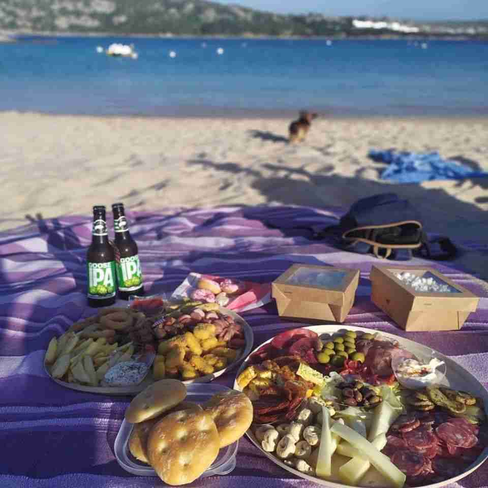 guida _ai 3 _migliori _ristoranti _di_ santa_ teresa_ gallura