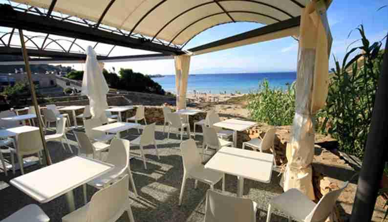 Guida ai 3 migliori ristoranti di Santa Teresa Gallura
