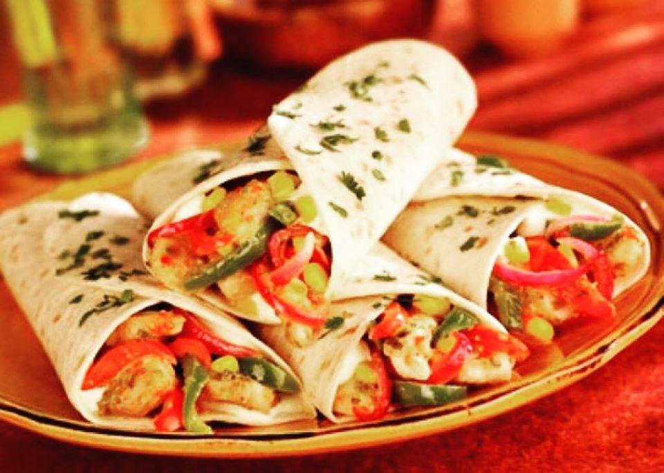 guida _ai 3 _migliori _ristoranti _di_ santa_ teresa_ gallura_canne_al_vento