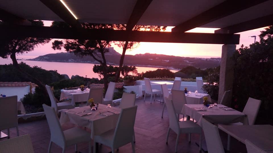 guida _ai 3 _migliori _ristoranti _di_ santa_ teresa_ gallura_