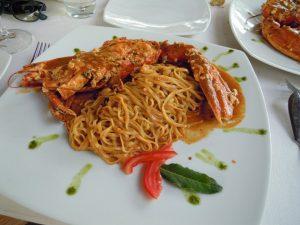 guida _ai 3 _migliori _ristoranti _di_ santa_ teresa_ gallura_sandira