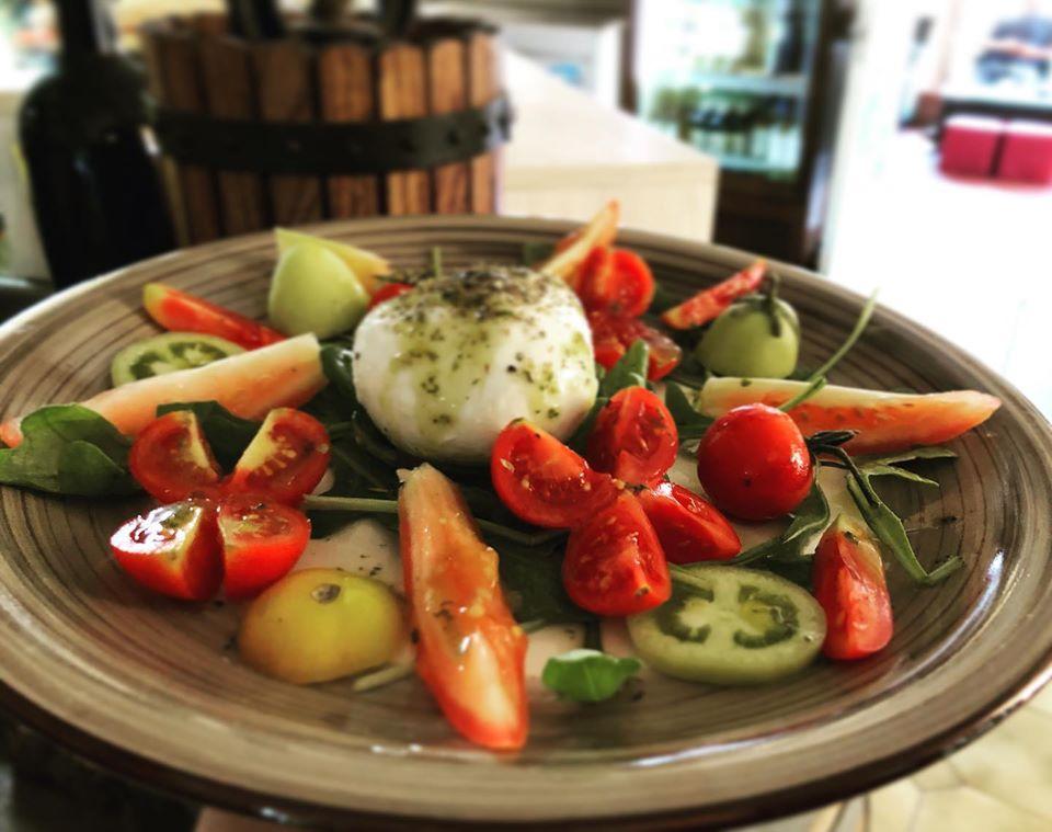 guida _ai 3_ migliori _ristoranti_ di _santa_ teresa_ gallura_canne _a_ vento1