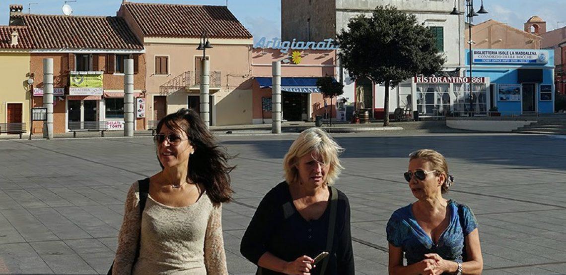 Guida ai migliori ristoranti di Santa Teresa Gallura