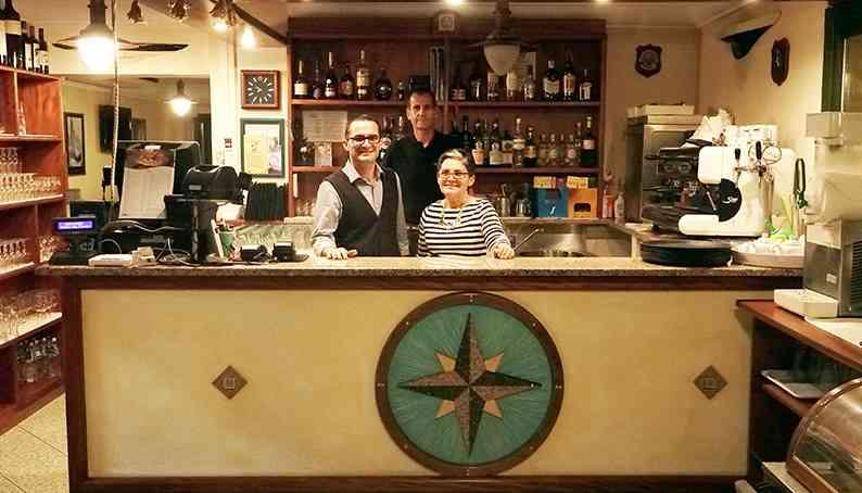 guida_ ai _migliori _ristoranti _di _santa_ teresa_ gallura