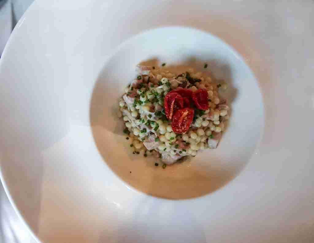 ristoranti imperdibili nel piacentino: cattivelli