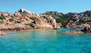estate_ in_ gallura_ viaggio_ gourmet_