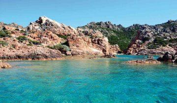 estate_ in_ gallura_ viaggio_ gourmet_
