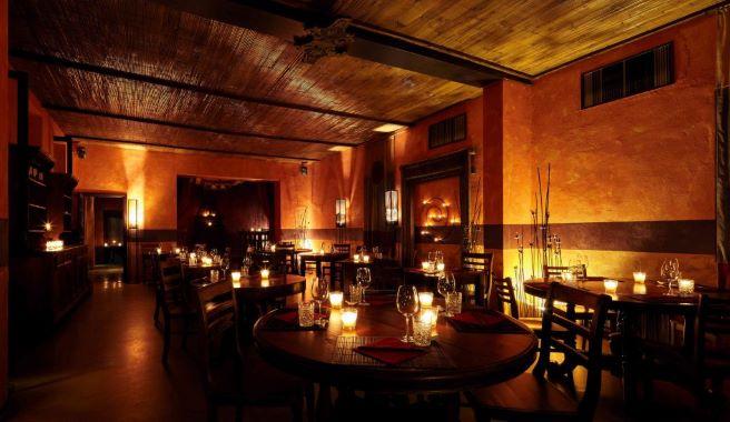 ristorante_ shambala_locanda_asiatica