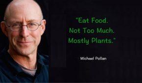 Alimentazione, cultura e trasparenza: cibo e visioni