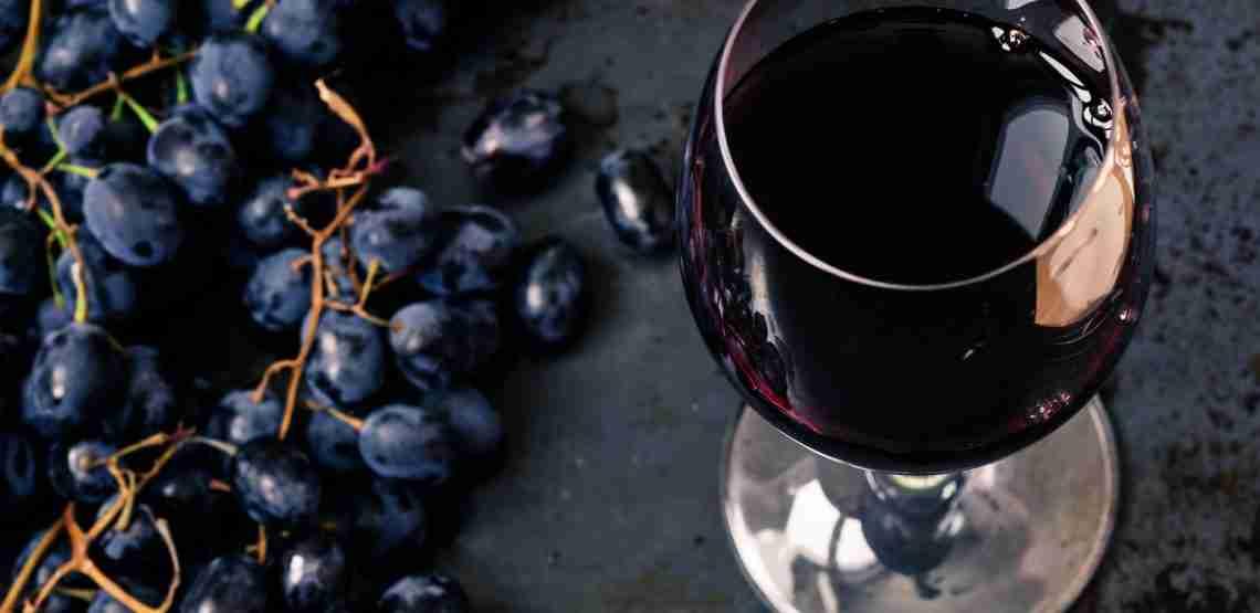vini di fine estate: rossi e 1 rosè
