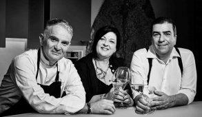 Exquisito Goodfood: un progetto che mette in relazione ristoratori, prodotti di qualità e food lovers