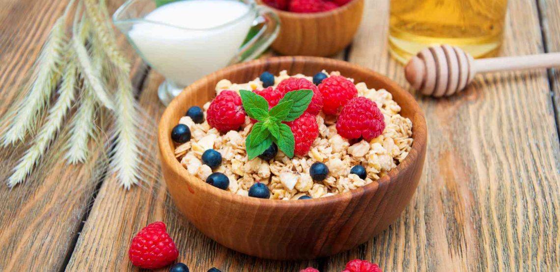 healthy food sani: lo sono tutti quelli che vengono venduti come tali?