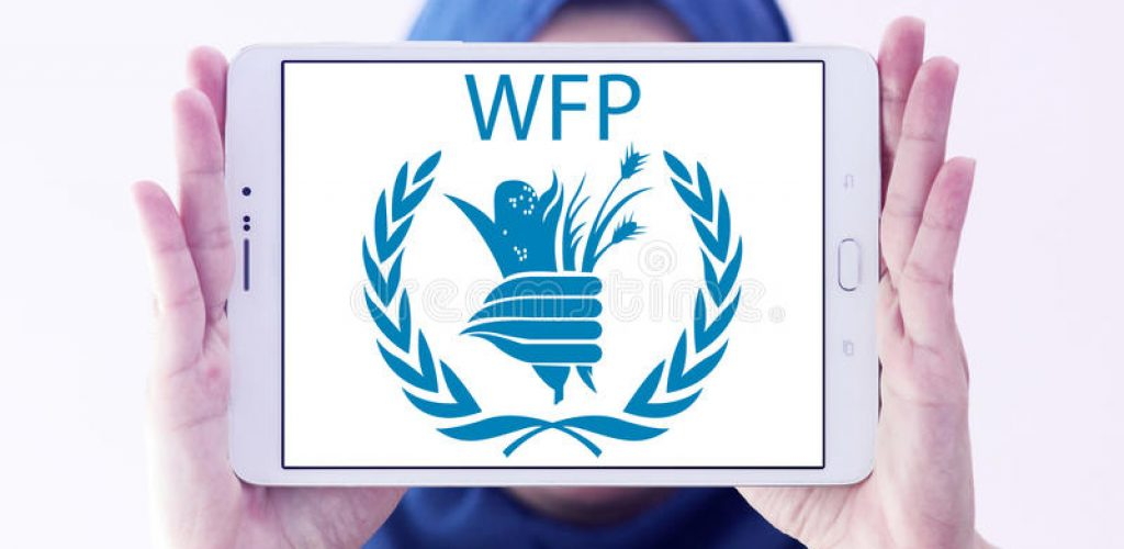 Nobel 2020 al World Food Programme