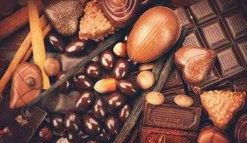 Cioccolato in via d'estinzione: nel 2038 potrebbe essere un cibo per pochi, essendo costosissimo