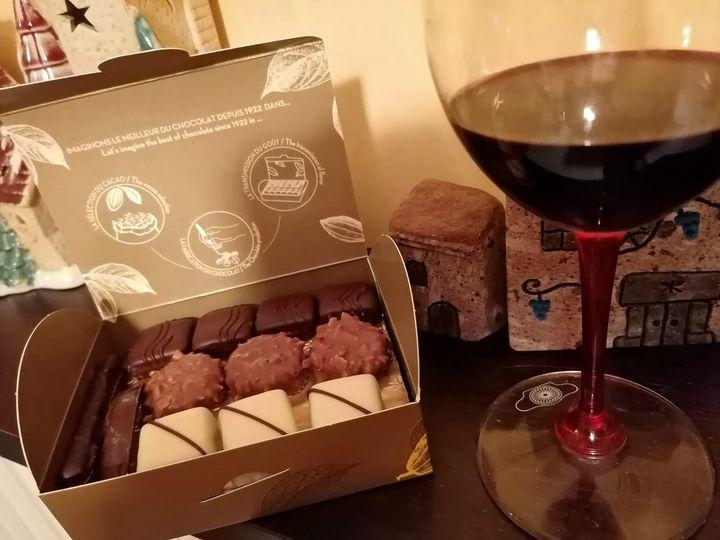 Cioccolato Valrhona: viaggio nel mondo del cioccolato di qualità