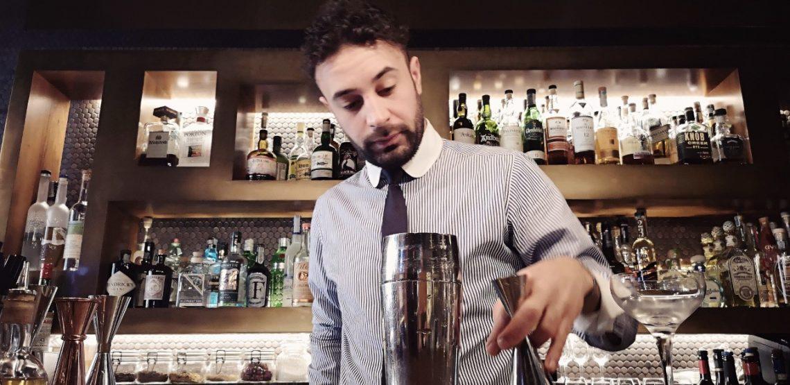 5 cocktail foodcultural feste