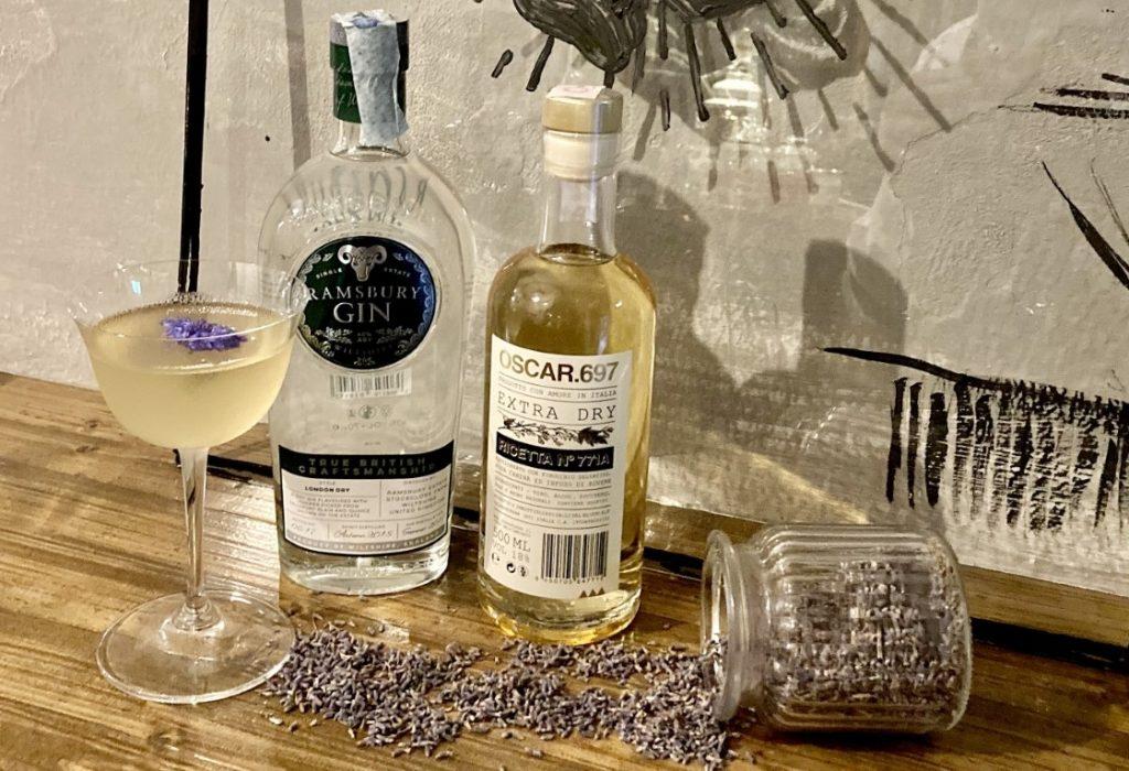 5 cocktail foodcultural feste: raffaello Sanzio