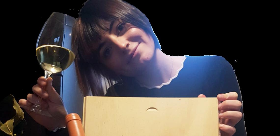 food box a domicilio: La Tosa