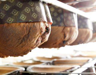 Panettoni gourmet 2020: mini guida agli acquisti di Natale