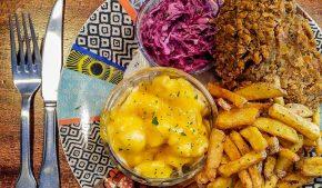 Covid cibo e cultura: quando cibo e cultura costruiscono l'identità di un popolo