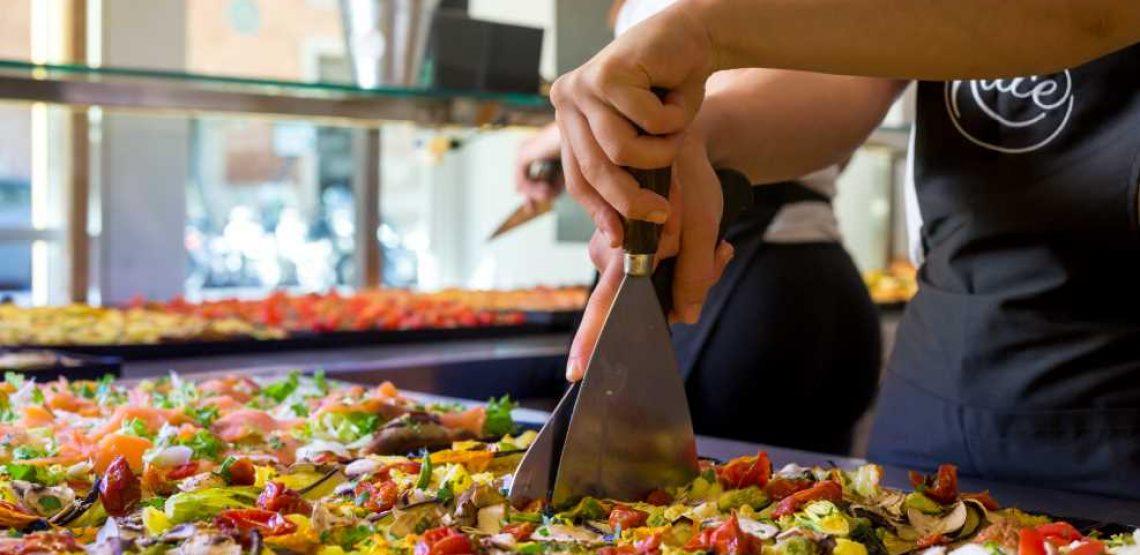 Nuovi ristoranti: chi ha aperto nel 2020