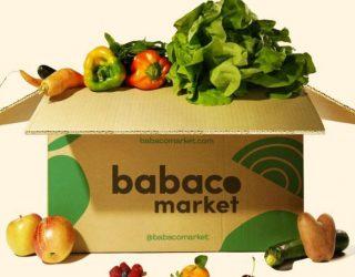 Spedire a domicilio per san valentino: babaco market