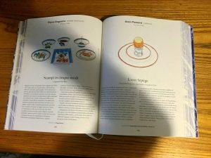 migliori letture gastronomiche: quando un piatto fa la storia