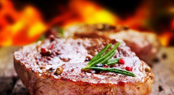 Carne sintetica il futuro green. Cos' è e come si produce