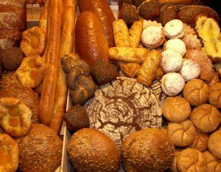 baguette patrimonio Unesco