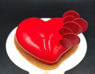 dire ti amo a San Valentino: Sal De Riso