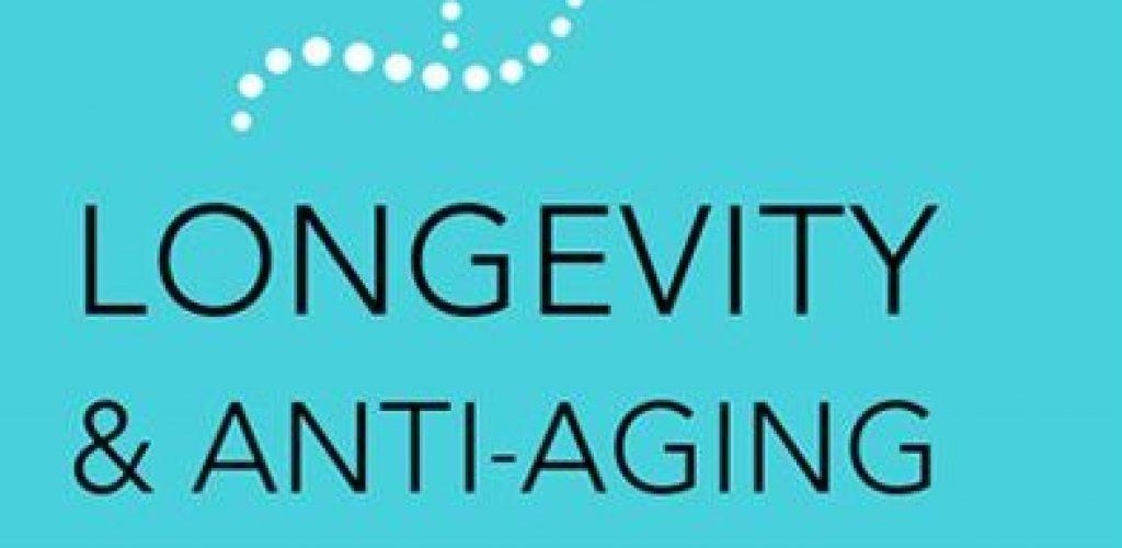 Longevity & Anti-Aging World Forum, l'evento per scoprire a che è punto è la ricerca scientifica per la longevità