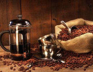 pro e contro caffè e bevande energizzanti: dal guarana al mate fino al ginseng
