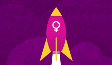 startup al femminile