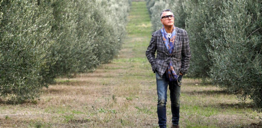 Claudio Vignoli cambiamenti-climatici-produzione-olio famelici