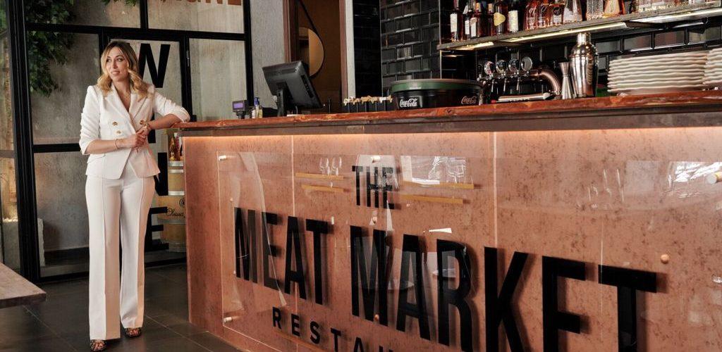 Dal 1° giugno ristoranti aperti anche al chiuso