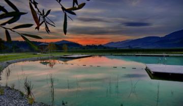 glamcampong in slovenia la nuova vacanza a contatto con la natura
