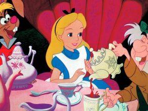 Alice cibo e cultura: la meraviglia che rende possibile l'impossibile