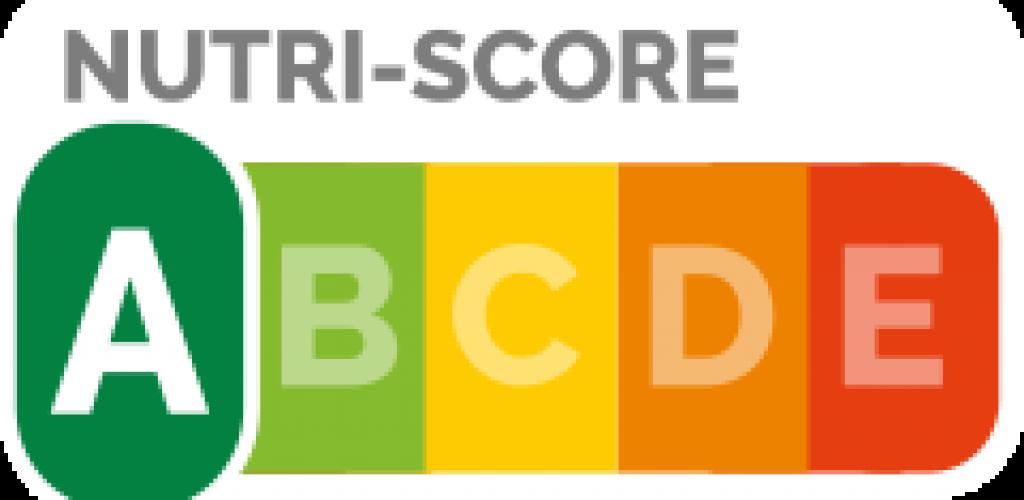 etichette-alimentari-nutri-score-nutriform