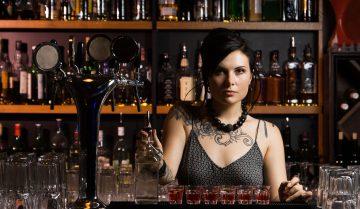 cocktail storici 7 storie da raccontare mentre prepari i tuoi drink
