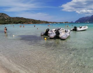 vacanza tra mare e entroterra in Gallura: i posti dove mangiare specialità gastronomiche sarde