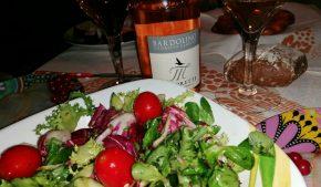 lago di Garda con i vini Le Morette un viaggio nel Veneto enologico