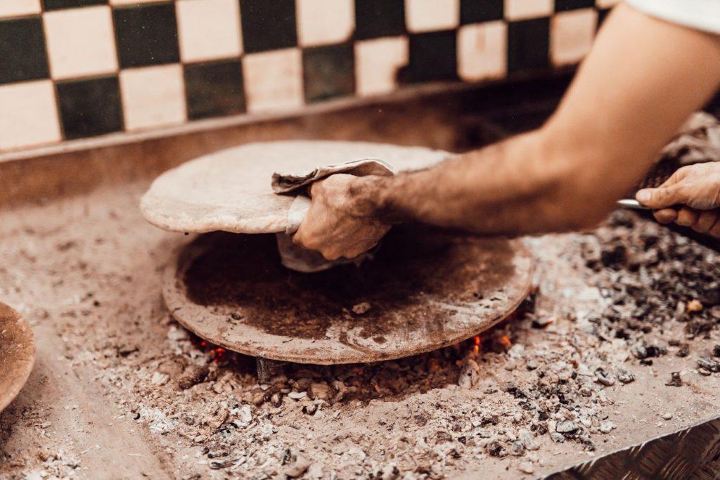 Testone, il ristorante umbro a Milano dove mangiare bene a 35 euro