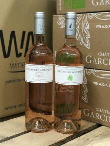 Wineman,  un delivery per conoscere i vini francesi