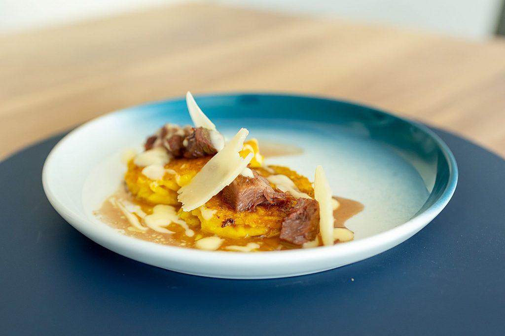 piatti gourmet a life source